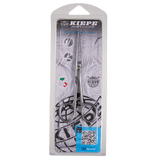 tesoura-fio-laser-coiffeur-55-1887-kiepe-9459045-17134