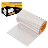 rolo-papel-aluminio-50-m-x10-cm-prata-marco-boni-9460355-18149