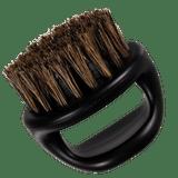 escova-para-barba-mini-ref-9506-marco-boni-9460393-17149