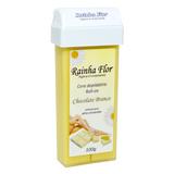 cera-depilatoria-roll-on-chocolate-branco-100g-rainha-flor-9460416-18271