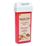 cera-depilatoria-roll-on-morango-100g-rainha-flor-9460430-18273