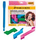 modelador-de-cachos-bob-magico-16-unidades-com-agulha-marco-boni-9461093-17031