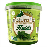 cera-morna-hidro-hortela-600g-naturalle-9466418-18344