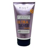 mascara-ultra-silver-efeito-prateado-150g-knut-9467514-18166