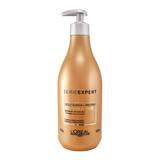 shampoo-absolut-repair-gold-quinoa-protein-500ml-loreal-9467590-17955