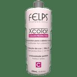 condicionador-xcolor-protector-250ml-felps-9467842-17594