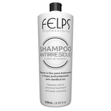 shampoo-antirresiduo-250ml-felps-9467910-17564
