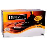 cera-barra-mel-natural-1-kg-depimiel-9468245-18024