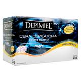 cera-barra-negra-1-kg-depimiel-9468269-18028