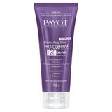 protetor-facial-solar-fps20-photodefense-100g-payot-21042-17848