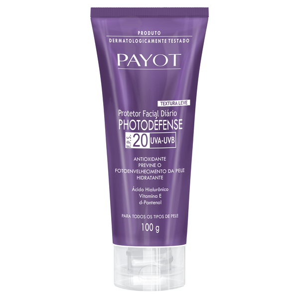 protetor-facial-solar-fps20-photodefense-100g-payot-21042-17848