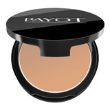 po-compacto-ultra-hd-cafe-12g-payot-9220522-17822