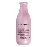 condicionador-expert-vitamino-color-resveratrol-200ml-loreal-9468580-18115