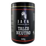 talco-neutro-640g-jack-barber-shop-9469730-18073