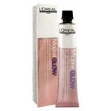 coloracao-glow-clear-50ml-clear-majirel-loreal-9469846-17932