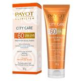 protetor-facial-fps60-city-care-50g-payot-9469983-17834