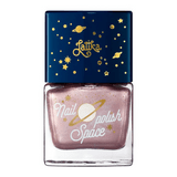 esmalte-space-cosmic-rose-9ml-latika-9471320-18035