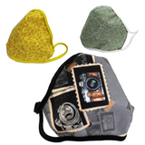 mascara-facial-de-tecido-lavavel-colorida-un-avenca-9472273-17906