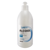 alcool-gel-70-antisseptico-para-maos-500ml-hm-9472617-18067
