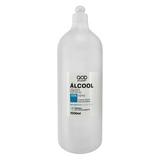 alcool-gel-70-antisseptico-para-maos-1000ml-hm-9472624-18070