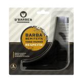 pente-modelador-e-alinhador-de-barba-dbarber-9472969-17990
