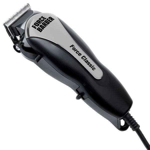 maquina-de-corte-force-barber-classic-110v-mq-9473010-18088