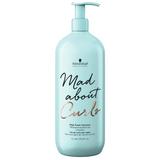shampoo-mad-about-curls-high-foam-cleanser-1-litro-schwarzkopf-9473768-18132