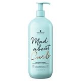 shampoo-mad-about-curls-low-foam-cleanser-1-litro-schwarzkopf-9473775-18129