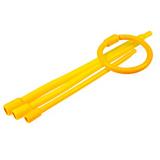 bigudim-circular-n-1-com-12-unidades-nb-acessorios-198-18403