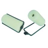 rolo-de-espuma-n-2-com-12-unidades-ref-195-nb-acessorios-217-18413
