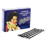 grampo-preto-n-5-com-50-unidades-gigita-20640-18449