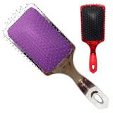escova-desembaracante-glow-ref-7455-marco-boni-9469082-18476