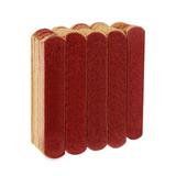 lixa-para-unha-mini-vermelha-com-100-unidades-lixisse-9417045-18482