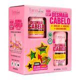 kit-shampoo-e-mascara-desmaia-cabelo-forever-liss-9475298-18492