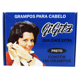 grampo-preto-n-7-com-100-unidades-gigita-30093-18499