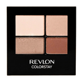 sombra-colorstay-16-hour-500-addictive-48g-revlon-1240085-18509