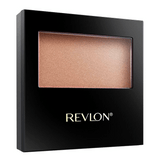 blush-powder-mauvelous-5g-revlon-1279603-18534