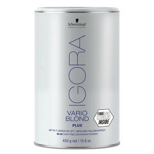descolorante-igora-vario-blond-plus-450g-schwarzkopf-9424135-14722