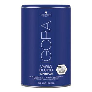 descolorante-igora-vario-blond-super-plus-450g-schwarzkopf-9424142-14723