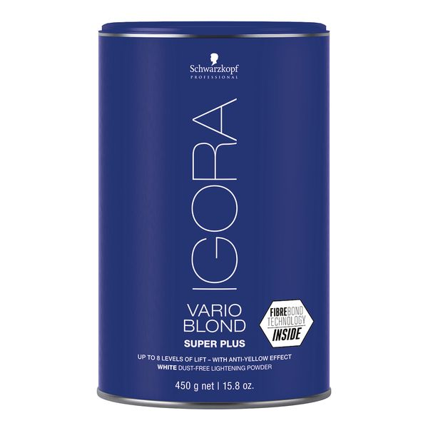 descolorante-igora-vario-blond-super-plus-450g-schwarzkopf-9424142-14723