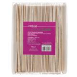 espatula-para-depilacao-madeira-com-100-unidades-vertix-9455894-18587