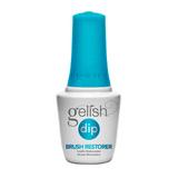 preparador-dip-5-brush-restorer-15ml-gelish-harmony-9454965-18588