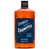 shampoo-silver-boost-barber-shop-220ml-qod-9475564-18606