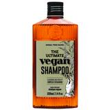 shampoo-vegan-barber-shop-200ml-qod-9475588-18608