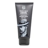 balsamo-para-barba-classic-barber-shop-80g-qod-1280562-18611