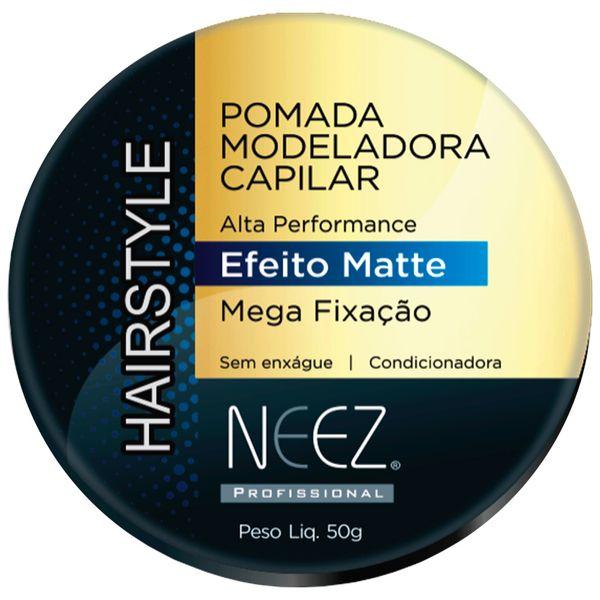pomada-modeladora-capilar-efeito-matte-50g-neez-9353565-10771