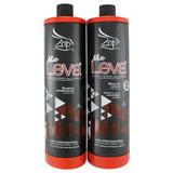 kit-escova-progressiva-me-leva-1l-zap-cosmeticos-9475441-18648