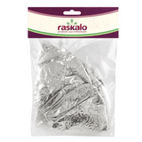 touca-termica-isolmanta-raskalo-9419254-17876