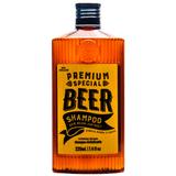 shampoo-premium-special-beer-barber-shop-220ml-qod-9475939-18664