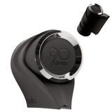 bico-90-graus-para-secador-profissional-taiff-9473942-18251